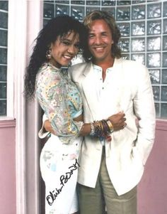 48 Best Miami Vice Images Don Johnson Vice Tv Show Miami Vice