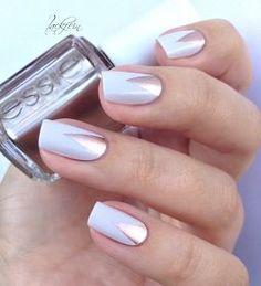 #nails #essie