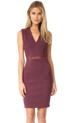 Bailey44 Real Deal Dress | SHOPBOP