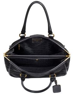 prada shoulder bag - 1000+ images about purses on Pinterest | Prada Bag Black, Prada ...