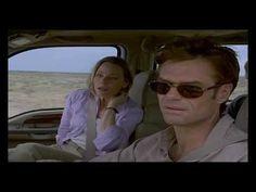 Ztraceni v poušti (Disappearance) CZ dabing Aviation, Mens Sunglasses, Youtube, Movies, Man Sunglasses, Air Ride, Films, Men's Sunglasses, Film Books