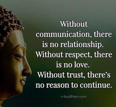 words of wisdom quotes Buddha Quotes Inspirational, Spiritual Quotes, Wisdom Quotes, Positive Quotes, Me Quotes, Motivational Quotes, Buddha Quotes Love, Qoutes, Buddha Thoughts