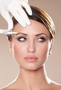 Artefill: The Perfect Wrinkle Solution Filler lasts 5 years!