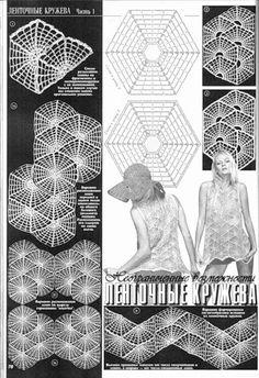 https://fotki.yandex.ru/users/madame-modistka/album/164043/?&p=3