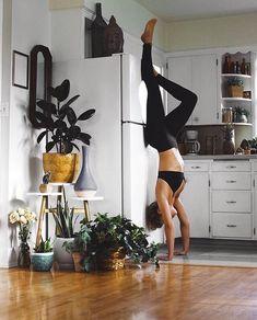 "Remodel your Body Practicing Yoga - healthybyme: ""Tomorrow… wanderlust 108 mexico ☀️ "" Transform Your Body By Doing Yoga - Yoga Fitness. Introducing a breakthrough program that melts away flab and reshapes your body in as little as one hour a week! Yoga Bewegungen, Yoga Flow, Yoga Meditation, Yoga Mantras, Kundalini Yoga, Namaste Yoga, Yoga Dance, Yoga Inspiration, Fitness Inspiration"