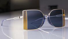 Калвин Клейн. Calvin Klein. Раф Симонс. Raf Simons. Выставка MIDO в Милане. Очки тенденции 2017. Eyewear's spring 2017 trends.
