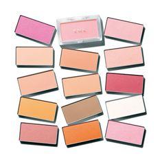www.BonBonCosmetics.com - RMK Ingenious Powder Cheeks N ~ 2014 Autumn Limited Edition added, $47.99 (http://www.bonboncosmetics.com/rmk-ingenious-powder-cheeks-n-2014-autumn-limited-edition-added/)