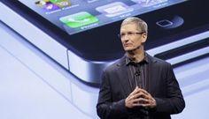 Apple Akan Rilis iPhone Rp 980 Ribu  - Yahoo! News Indonesia