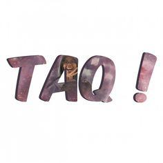 ‹ Tuturan Taqi — WordPress