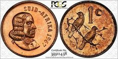 Find many great new & used options and get the best deals for 1967 SOUTH AFRICA AFRIKAANS 1 CENT PCGS PR66RB BRONZE TONED POP 1 HIGH GRADE! at the best online prices at eBay! Free shipping for many products! Coins For Sale, Old Coins, Afrikaans, Coin Collecting, South Africa, Bronze, Free Shipping, Pop, Pictures