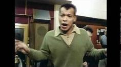 Fine Young Cannibals -- Johnny Come Home - 1985 UK David Steele Andy Cox Roland Gift (vocals)