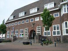 Nederlands Steendrukmuseum, Valkenswaard Auteur: uitinbrabant.nl