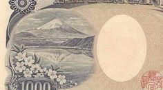 Les célèbres 5 lacs du mont Fuji