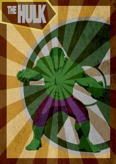 #Hulk #Fan #Art. (The Hulk) By:Tombalin. (THE * 5 * STÅR * ÅWARD * OF: * AW YEAH, IT'S MAJOR ÅWESOMENESS!!!™)[THANK Ü 4 PINNING!!!<·><]<©>ÅÅÅ+(OB4E)