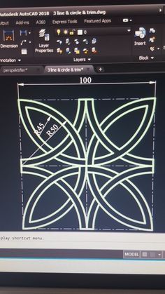 30 best cad images in 2019 high school maths learn autocad rh pinterest com