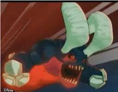 Image result for Mimkey slug