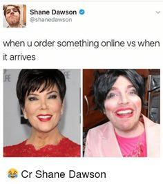 Image result for shane dawson memes