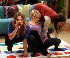 Big Bang Theory Penny, Big Bang Theory Quotes, The Big Theory, Mr Bin, Big Bang Theory Actress, Amy, Jennifer Aniston Hot, Jim Parsons, Lights Camera Action