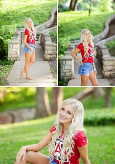 Shelby {Senior '18} Dallas Senior Photographer Senior Photo Outfits, Girl Senior Pictures, Teen Pictures, Senior Girls, Teen Pics, Senior Portrait Photography, Photography Poses Women, Girl Photography Poses, Senior Portraits