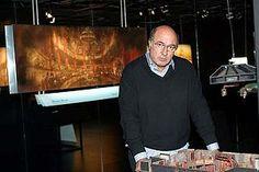 Dante Ferretti - Wikipedia