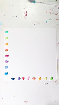 Finger Painting with Acrylics Fun Finger painting with Acrylics. Check out this FAQs these for more info about acrylic painting. Small Canvas Art, Diy Canvas Art, Canvas Crafts, Canvas Ideas, Crafts To Do, Crafts For Kids, Wood Crafts, Paper Crafts, Acrylic Art
