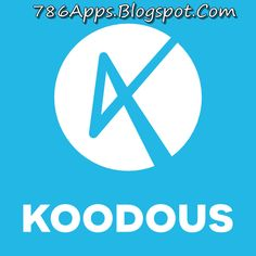 Koodous v1.4.12 Download Final For Android APK