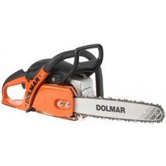 DOLMAR PS - 5105 C