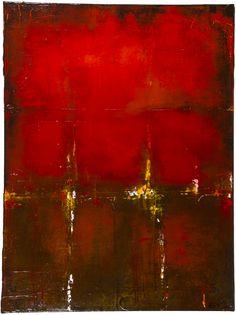 201108-01 // kydoartdesign.com // abstract acrylic on canvas