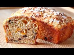 Brioche royale -  Grandioso pan dulce casero SUB 🇬🇧