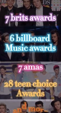 One Direction Edits, One Direction Pictures, Teen Choice Awards, First Love, My Love, Louis Tomlinson, Larry, Bands, 1direction