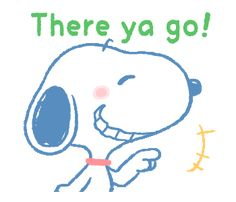 Animated gif discovered by GLen =^● 。●^=. Find images and videos about cute, gif and dog on We Heart It - the app to get lost in what you love. Baby Snoopy, Snoopy Love, Snoopy And Woodstock, Snoopy Images, Snoopy Pictures, Snoopy Videos, Snoopy Gifts, Biker Love, Love Heart Gif