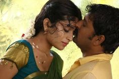 Aal Movie Gallery ~ TamilNanba Gallery