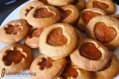 http://laboratorioveg.altervista.org/blog/tag/ricetta-crostata-senza-burro/