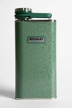 This was MY FAVORITE flask EVER.. I never left home without it.