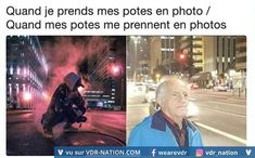 #VDR #HUMOUR #FUN Humor Mexicano, Frases Humor, Bts Memes, Funny Memes, Jokes, Happy People, Are You Happy, Haha, Messages