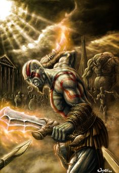 kratos_the_ghost_by_justaman78.jpg