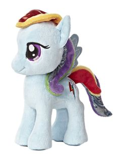 My Little Pony  Rainbow Dash 10