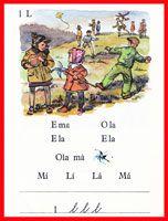 Childhood Memories, Alphabet, Vintage World Maps, Education, Comics, Retro, Struktura, Books, Movie Posters