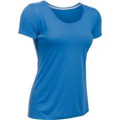 Under Armour Women's Streaker T-shirt