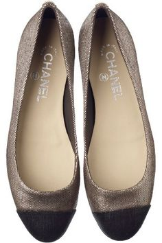 Zapatos Ons amp; 396 Imágenes Loafers Mejores Slip Beautiful De 4xwHwBCq