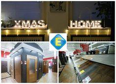 Chcesz przed Świętami i Nowym Rokiem odświeżyć dom? Zapraszamy do http://eurostandard.pl/ (Topole 20 k/Chojnic) po m. in. podłogi i drzwi.