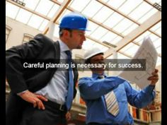 construction commercial management - http://www.cutwater-consulting.com