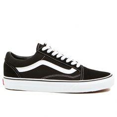 Nike Blazer Low LX Women s Shoe Size 9 (Black)  a5abb566a