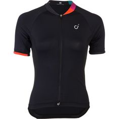 08bd100ce4ad27 Women s Short Sleeve Road Bike Jerseys