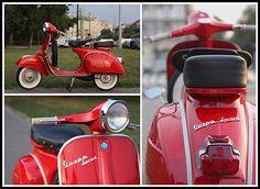 Vespa-Sprint-Veloce-Rosso-Rosso-Corsa-847