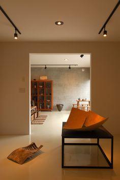 Yukima Izumita's gallery (ceramics)