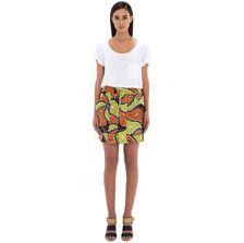 KISUA | Shop African Fashion Online - Skirts