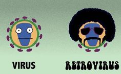 Love a good Microbiology joke