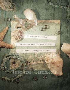 http://inspired-cards.com/store/products/in-a-matter-of-minutes/