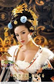 Картинки по запросу императрица китая